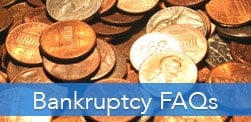 Learn the benefits of filing for bankruptcy