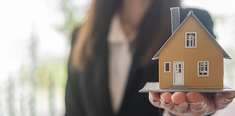 Investing In The American Dream – Tips For Buying Real Estate